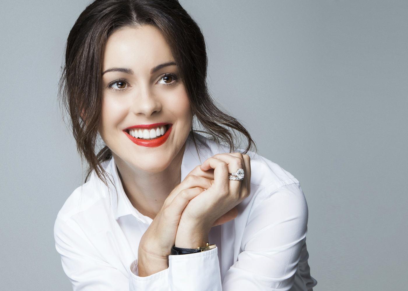 mitos veneer gigi kosmetik gigi
