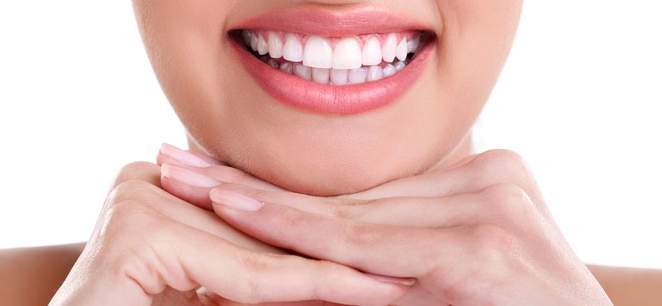 Fakta Vs Fiksi: Ini Dia 5 Kebenaran Di Balik Mitos Veneer Gigi