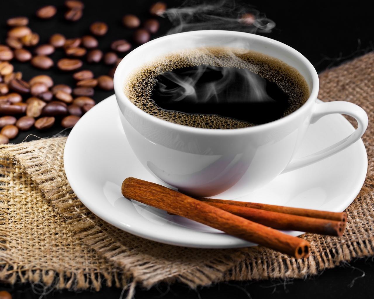 kopi merusak gigi senyuman menawan hilang